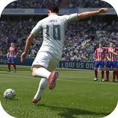 Ultimate Soccer-Football 2017 1.1