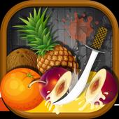 Fruit Splash 1.0.2