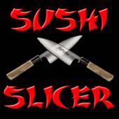 Ninja Sushi Slicer 1.0.14