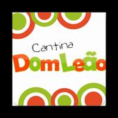 Lanchonete Dom Leão 1.1