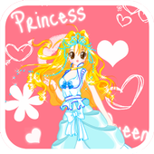 Princess Games Free 2.0