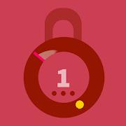 Ultimate Lock 1.01