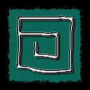 Maze Evade 3D 1.0.0