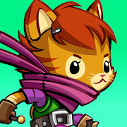 Little Hero Jump 1.0.6