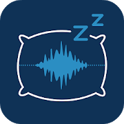 SnoreLab : Record Your Snoring 2 4 8-heads/release/2_4_8