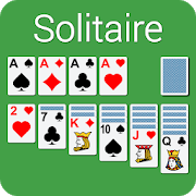 Solitaire Free 3.6
