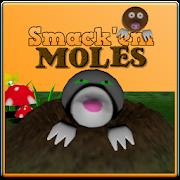 Whack 'em Moles 1.1