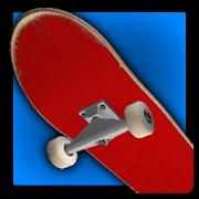 Swipe Skate 1.2.4