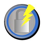 PowerLock Connection Alarm