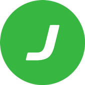 JScore Livescore 2.8.58