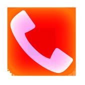 Voice Call Block (NO ROOT) 1.2