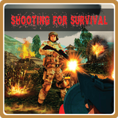 Shooting For Survival 1.0