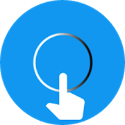 J Touch 1.5.1-GP