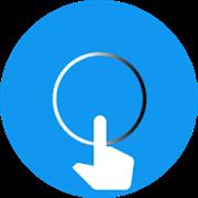 GMD GestureControl ☆ root 10 1 9-release APK Download