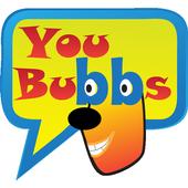 YouBubbs