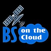 BSCloud Tracker 1.0
