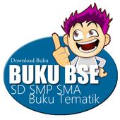 BUKU Tematik BSE 1.0