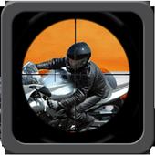 Sniper: Moto Counter Strike 1.0