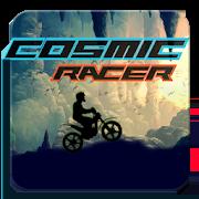 Cosmic RacerBuried SeedAction