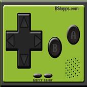 A.D - Gameboy Color Emulator 5.5