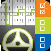 SentinelDrive Inspections for FleetCenter 4.4.7