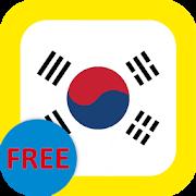 Korean Learning - Hoc Tieng Han 3.0.4
