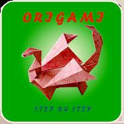 Origami 1.0.8