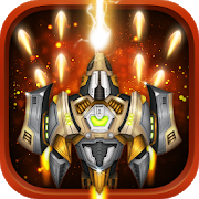 AFC - Space Shooter 5.6