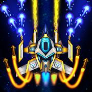 Space Force: Alien war 3.6.6