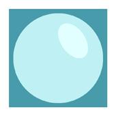 Bubble Wars 1.1