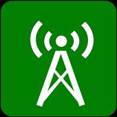 Signal Strength 1.0