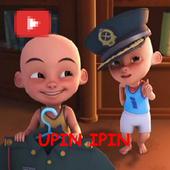 Video Upin Ipin Koleksi Terbaik 2.1.2