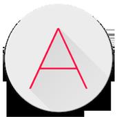 AlertaTel 2.0 2.2.2