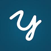 Yabez Cloud Office 1.6.2