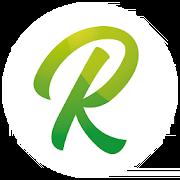 RIDE QUERETARO 1.0.25