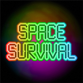 Space Survival !