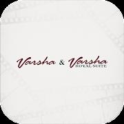Varsha twin complex 2.0