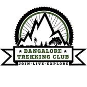 Bangalore Trekking Club 2.1.3