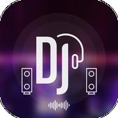 DJ Remix Dance MusicDJ Mixing StudioMusic & Audio