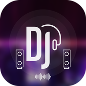 Dj Lobo 3310 Apk Download Android Music Audio Apps