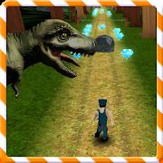 Escape Dinosaur Park 1.0