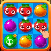 Super Link: Fruit Fresh 2018 2.0