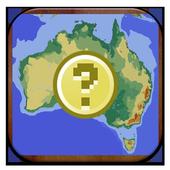 World Quiz - Australia 1.0