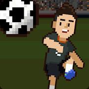 Soccer Star Clicker 8.3