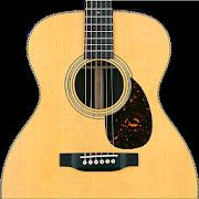My Guitar 2.1