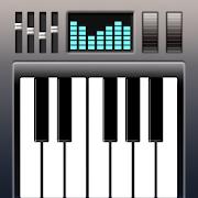 My PianoTrajkovski LabsMusic & Audio