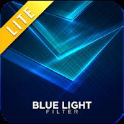 Bluelight Filter Lite Eye Protection 1.0