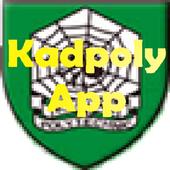 KadpolyApp