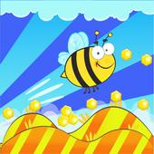 Super Tiny Bee - Free 1.0.0