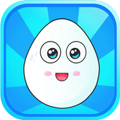 My Egg - Virtual Pet 1.0.0